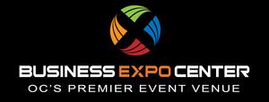 Internship at Business Expo Center