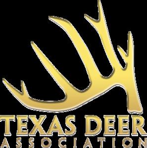 Internship at Texas Deer Association