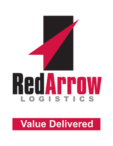 Internship at Red Arrow Logistics