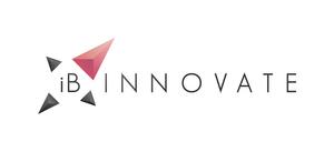 Internship at iB innovate