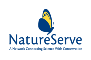 Internship at NatureServe