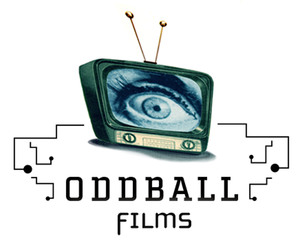 Internship at Oddball Films