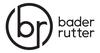 Br_logo_b1-4c-eps.small