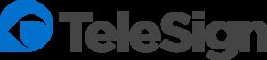 Internship at TeleSign