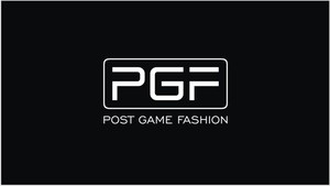 Internship at Post Game Fashion