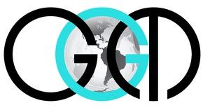 Internship at Genesis Global Marketing, Inc.