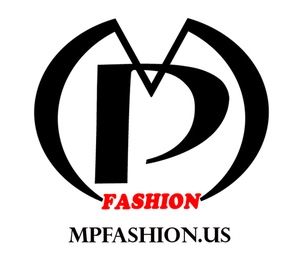 Internship at MP Fashion