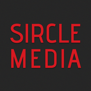 Internship at Sircle Media