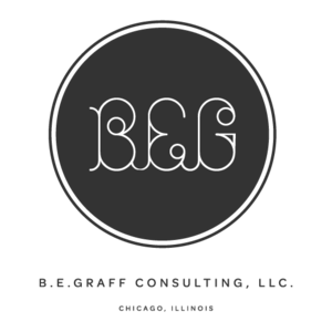 Internship at B E Graff Consulting LLC