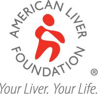 Internship at American Liver Foundation