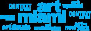 Internship at Art Miami LLC