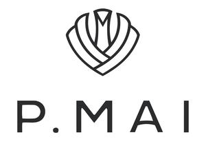 Internship at P.MAI