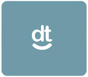 Internship at DealTapp