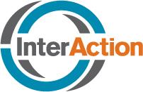 Internship at InterAction