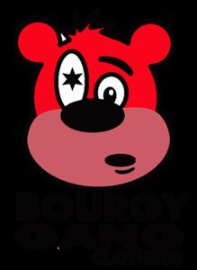Internship at Bourgy Gang Clothing
