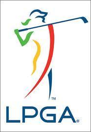 Entry-Level Job at Ladies Professional Golf Association