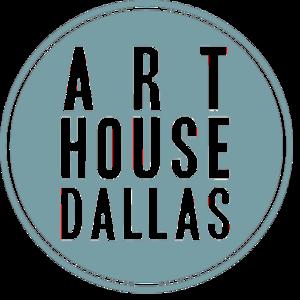Internship at Art House Dallas