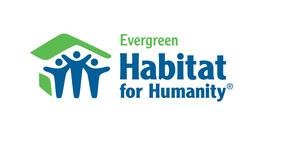 Internship at Evergreen Habitat for Humanity