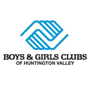 Internship at Boys & Girls Clubs of Huntington Valley