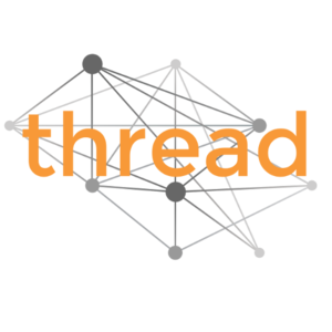 Internship at Thread Systems
