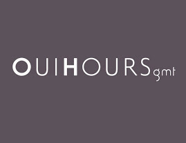 Internship at OuiHours Intimates LLC