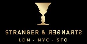 Internship at Stranger & Stranger