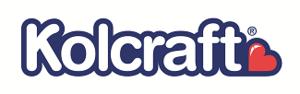 Internship at Kolcraft Enterprises, Inc.