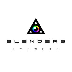 Internship at Blenders Eyewear