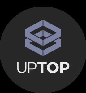 Internship at UPTOP