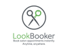Lookbooker-jpg_300dpi-cmyk-printing_quality-jpg.small