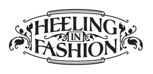 Internship at Heeling In Fashion Foundation