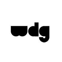 Internship at WatsonDG