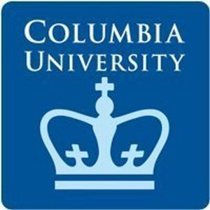 Internship at New York State Psychiatric Institute Center of Excellence for Cultural Competence, Columbia University Medical Center