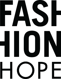 Internship at FASHION HOPE