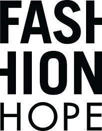 Internship at FASHION HOPE