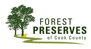 Internship at Forest Preserves of Cook County