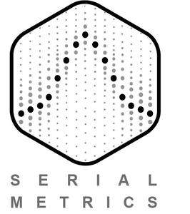 Entry-Level Job at Serial Metrics