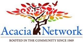 Internship at Acacia Network