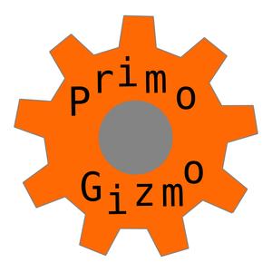 Internship at Primo Gizmo