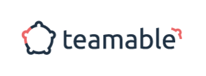 Entry-Level Job at Teamable.com