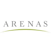 Internship at Arenas Entertainment