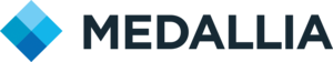 Entry-Level Job at Medallia