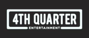 Internship at 4th Quarter Entertainment, LLC.