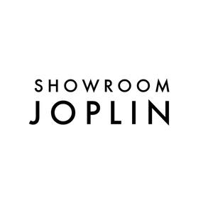 Internship at Showroom Joplin