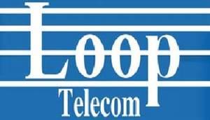 Entry-Level Job at Loop Telecom