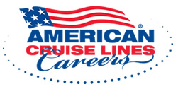 Internship at American Cruise Lines
