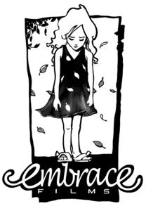 Internship at Embrace Films