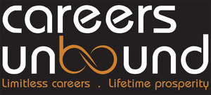 Internship at CareersUnbound