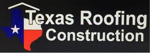 Internship at Texas Roofing & Construction