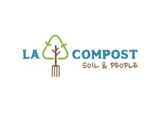 Internship at L.A Compost